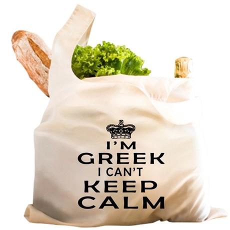 i_am_greek_i_can_not_keep_calm_reusable_shopping_b